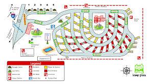 Manchester Nh Zip Code Map East Dummerston Vermont Campground Brattleboro North Koa