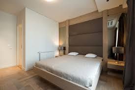 quel chauffage electrique pour une chambre chauffage électrique possibilités et infos pratiques