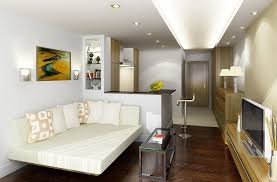 Studio Apartment Furniture Layout Ideas Apartment Furniture Ideas Home Design Ideas And Pictures
