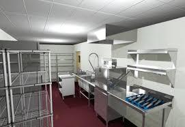 commercial kitchen design layout restaurant kitchen design commercial restaurant kitchen design