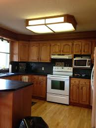 home design and remodeling show tickets kitchen ceiling box design home design and remodeling show tickets