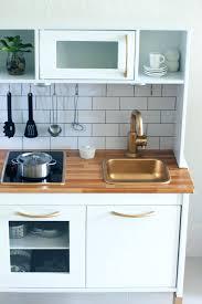 bloc cuisine pour studio cuisine studio ikea cheap studio chaise salon with cuisine