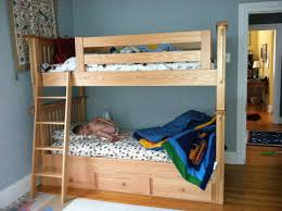 Barn Bunk Bed Encouraging Bedroom Pottery Barngirls Bedroom Design Pottery Barn