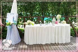 wedding backdrop gold coast wedding decoration nt