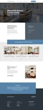 home renovation websites are these the 10 best contractor website designs for 2016