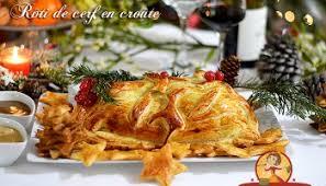 comment cuisiner du cerf cuissot de chevreuil sauce grand veneur petits plats entre amis