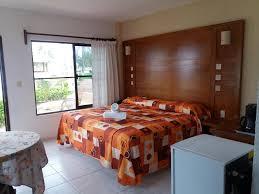 hotel torre molino monte gordo mexico booking com