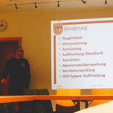 Feuerwehr Bad Berneck Freiwillige Feuerwehr Goldkronach E V Aktuelles