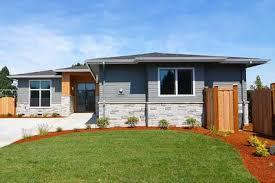 contemporary prairie style house plans modern prairie style house plan with 3 beds 72866da