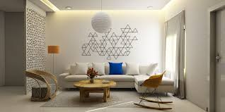 the best statement pieces for living rooms interior design