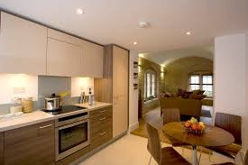 interior design for kitchen and dining kitchen dining interior design frame plus luxurius small room