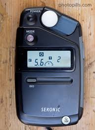 where to buy a light meter the definitive guide to always expose your photos correctly
