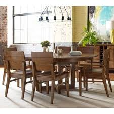 Patio Furniture Lafayette La by Page 7 Of Table And Chair Sets Baton Rouge And Lafayette