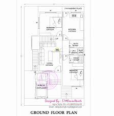rit floor plans rit floor plans awesome rit floor plans best rit floor plans