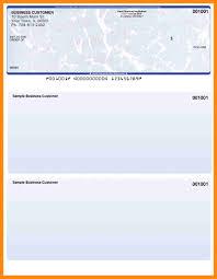 Print Check Template Word template checks template business check printing word per word check