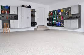 garage organization ideas expert advice for planning organizing grouped similar items and discarded all unwanted or unused items it s time for the second most important step in garage organization cleaning