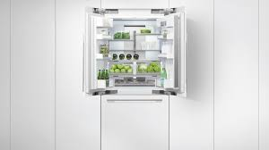 What Is The Standard Height Of Kitchen Cabinets by Fridges U0026 Freezers Fisher U0026 Paykel Appliances Nz