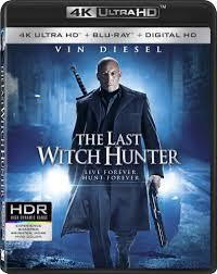 Seeking Season 1 Dvd Release The Last Witch Dvd Release Date February 2 2016