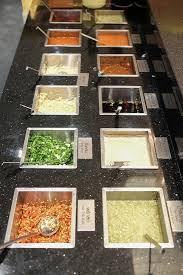 cuisine you รวมร ปภาพของ you i original suki ส ก หลากหลายสไตล ร ป