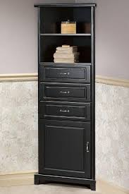 Corner Storage Cabinet Corner Bathroom Storage Cabinets Has One Of The Best Kind Of Other