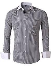 mens tuxedo shirts amazon com