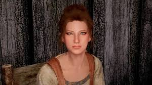 fable 3 hairstyles the ordinary women at skyrim nexus mods and community