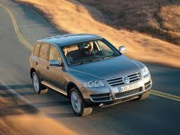 volkswagen touareg blue volkswagen touareg typ 7l review problems specs