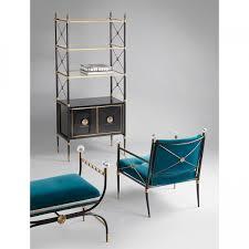 Jonathan Adler Bar Cabinet Jonathan Adler Rider Lounge Chair Candelabra Inc