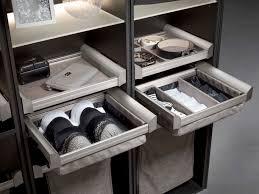 hafele under cabinet lighting hafele engage shelves and lingerie drawers closet ideas