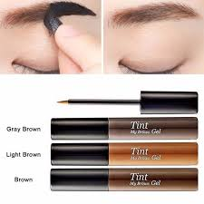 henna eye makeup online shop hot professional waterproof eyebrow makeup kits eye