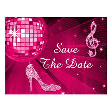 twenty first birthday party save the date cards u2013 save the date cards