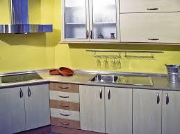 los siete pasos necesarios para poner a cocina leroy merlin en accion cómo instalar un extractor de humos bricolaje