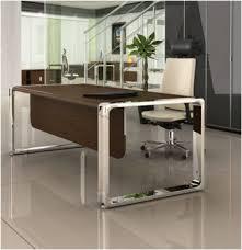 bureau haut mobilier bureau direction meubles et bureaux de direction