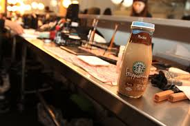 starbucks ends red dye lady bugs color drinks
