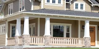 Front Porch Column Covers by Porch Column Wraps Pvc Column Wraps Fibergl Columns Decorative