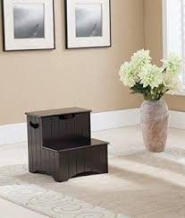 bedside step stool dog steps u0026 ramps free shipping at