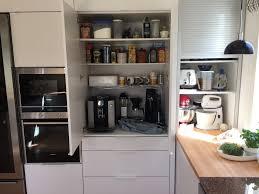 ideas great friedmans appliance for best appliance ideas u2014 pwahec org