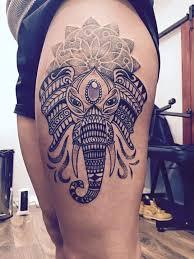 voodoo tattoo club on twitter
