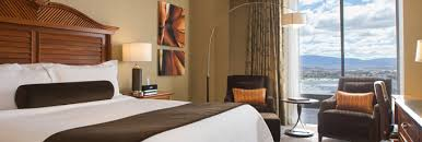 room and hotel packages atlantis hotel reno