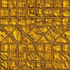 golden ornament stock photo image of brass styles gold 14470324