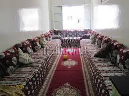 louer bureau louer bureau à ain borja casablanca mubawab
