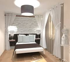 chambre habitat décoration armoire chambre habitat 76 marseille 19122301 angle