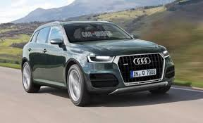 audi suvs 2015 audi q7 reviews audi q7 price photos and specs car and driver