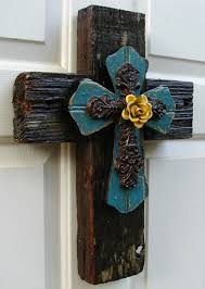 wood crosses for crafts wooden cross craft ideas for crosses wooden