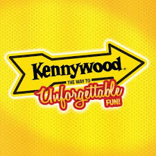 kennywood holiday lights giant eagle 14 best in love kennywood images on pinterest engagement pics