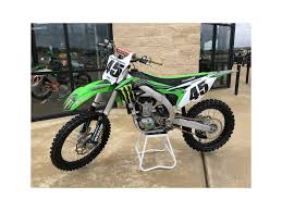 2017 kawasaki in burleson tx for sale used motorcycles on