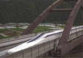 Maryland how far can a bullet travel images Maglev high speed train bowie md official website