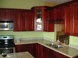 cabinet lighting reno nv cabinet and lighting reno nv sensational top kitchen cabinets home