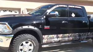 hd video 2012 ram 2500 laramie 4x4 dodge for sale see www