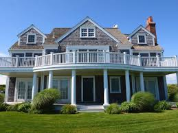 Shingle House Plans Emejing Nantucket Home Designs Images Interior Design Ideas